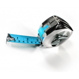 Tape measure, 3 meters