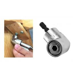 1/4 inch hex socket corner tool