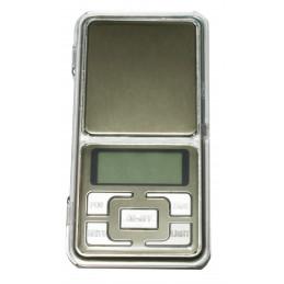 Mini balança digital  - 1