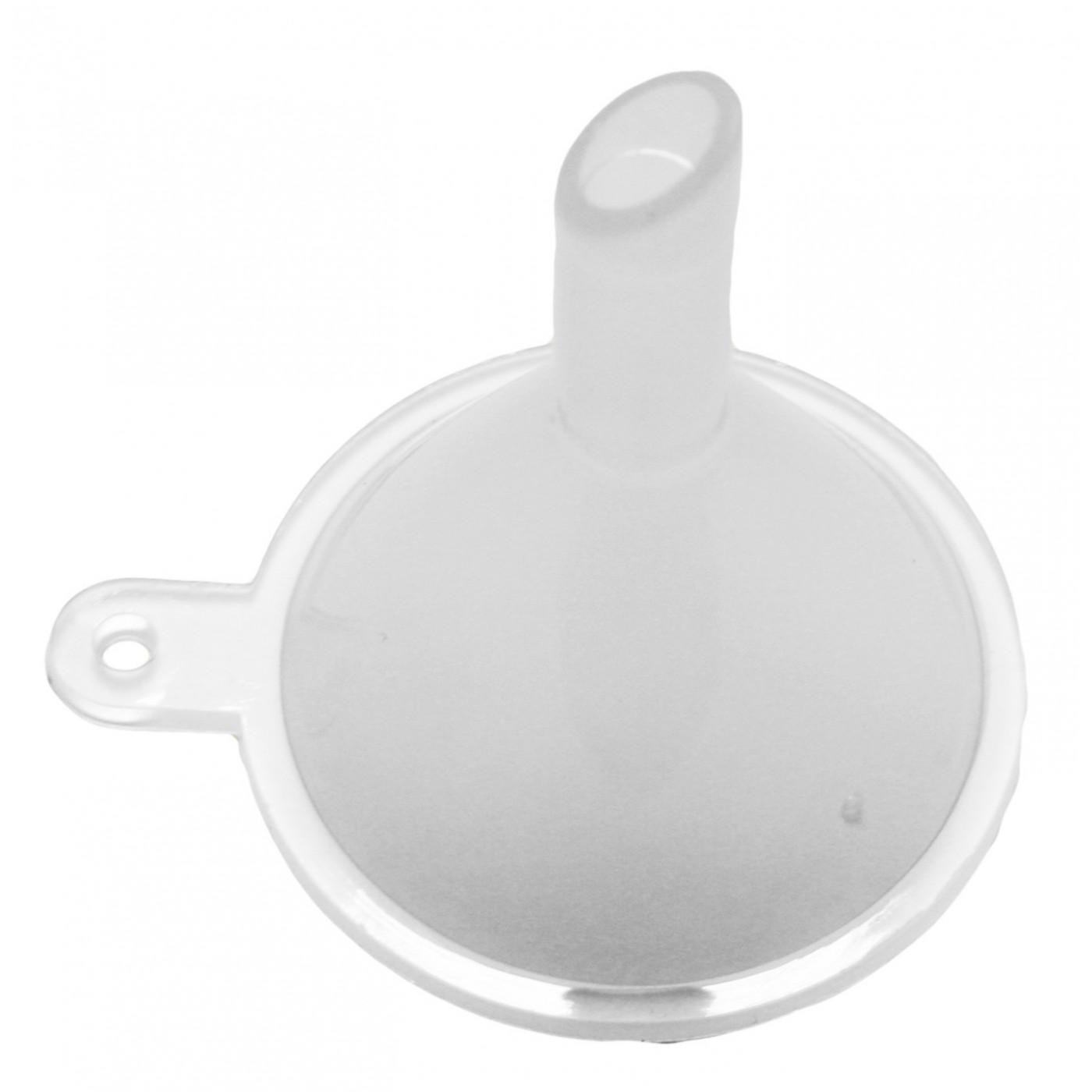 Funnel 30 mm