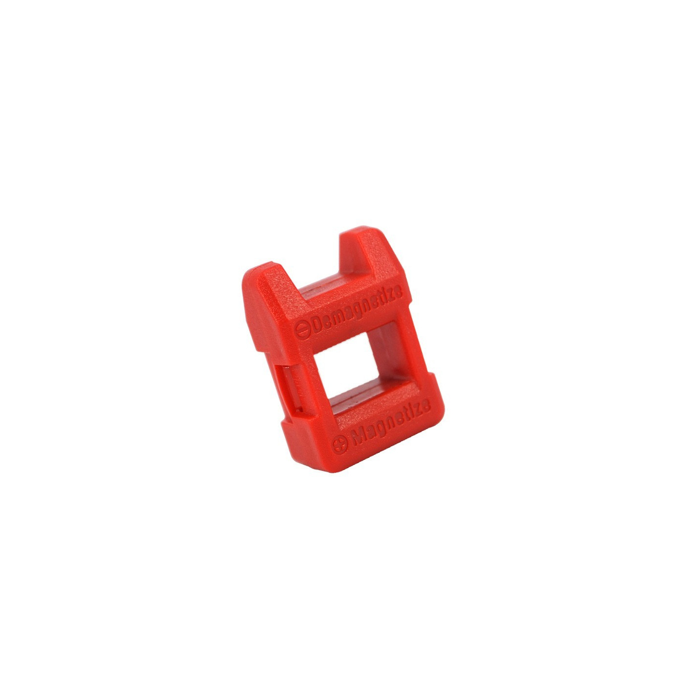 Magnetiseerder / Demagnetiseerder klein  - 1