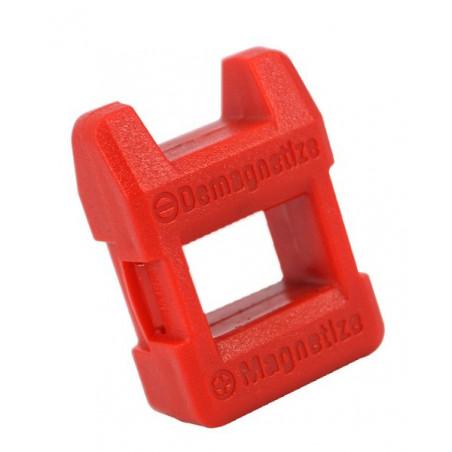 Magnetizzatore / smagnetizzatore piccolo