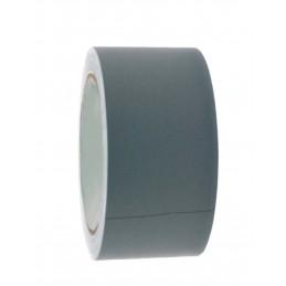 Conjunto de 5 rollos de cinta de reparación (cinta adhesiva), 5 cm de ancho  - 1