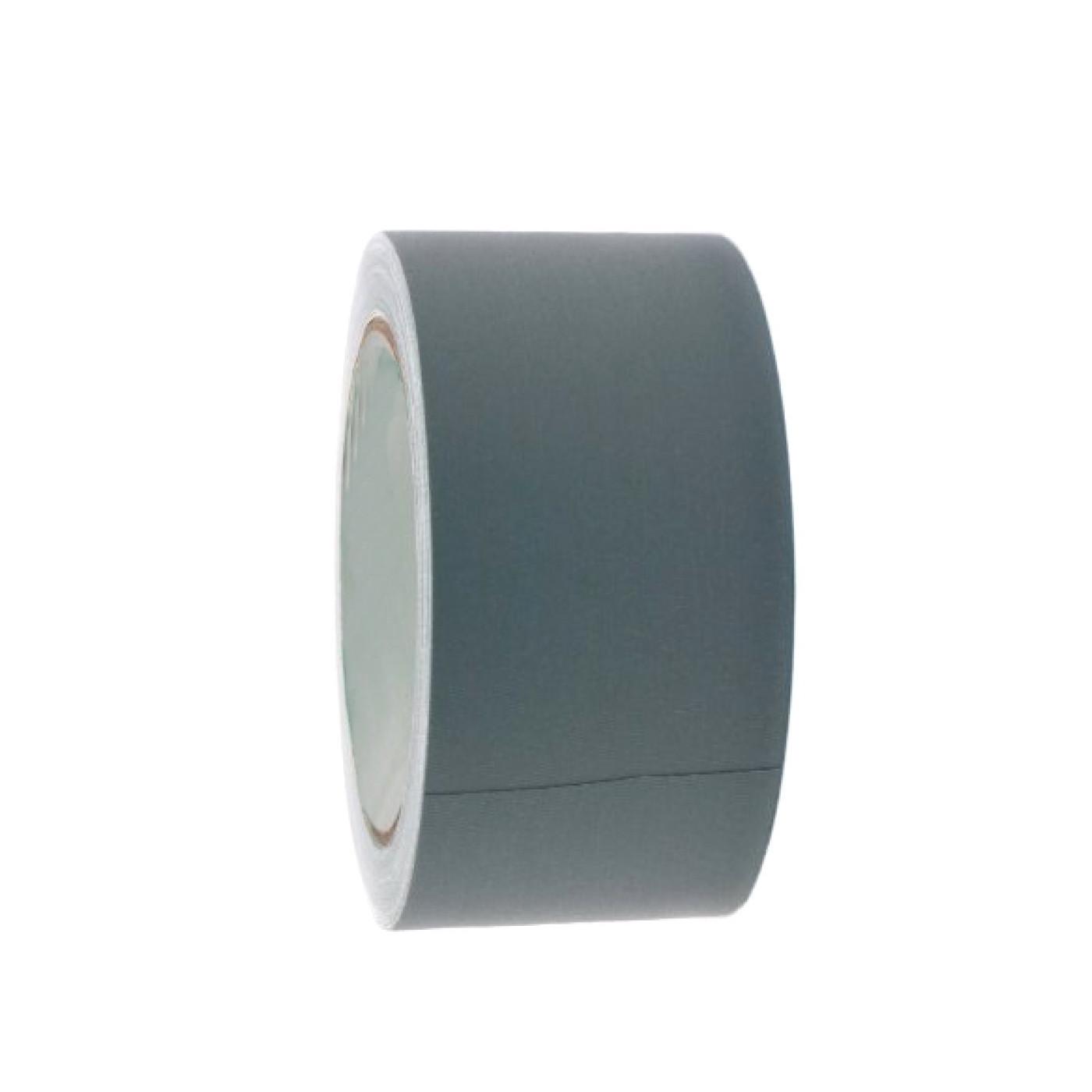 Set of 5 rolls of repair tape (duct tape), 5 cm wide  - 1