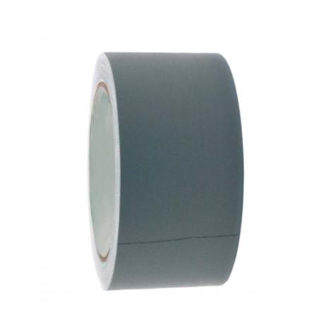 Set of 5 rolls of repair tape (duct tape), 5 cm wide