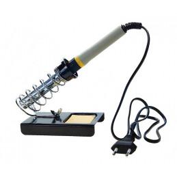 Fer à souder de base (30 W, câble de 1,2 mètre)