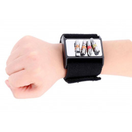 Magnetisches Armband  - 1
