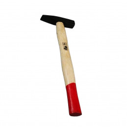 Hammer 200 grams